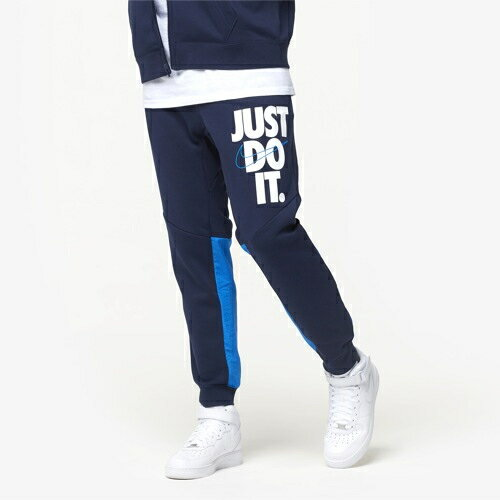 【海外限定】nike ナイキ jdi jogger メンズ