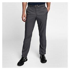 【海外限定】nike ナイキ flat front golf ゴルフ pants men's メンズ【outdoor_d19】