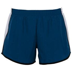 【海外限定】アシックス asics gusta sportswear team チーム pulse shorts ショーツ ハーフパンツ women's レディース