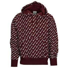【あす楽】チャンピオン champion リベンジ フーディー パーカー メンズ reverse weave aop po hoodie