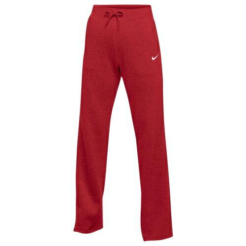【海外限定】ナイキ チーム クラブ フリース レディース nike team club fleece pants