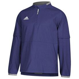 【海外限定】アディダス adidas fielder\'s チョイス 2.0 ジャケット men\'s fielders choice 20 covertible jacket mens
