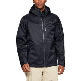 【海外限定】under armour アンダーアーマー porter 3 n 1 jacket ジャケット men\'s