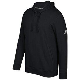 【海外限定】アディダス adidas team fleece hoodie mens チーム フリース フーディー パーカー men\'s