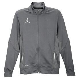 【海外限定】ジョーダン チーム フライト ジャケット メンズ jordan team flight jacket
