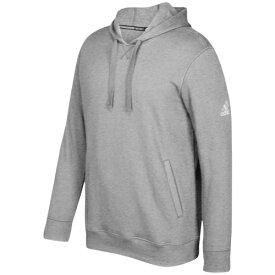 【海外限定】アディダス adidas チーム フリース フーディー パーカー men\'s team fleece hoodie mens