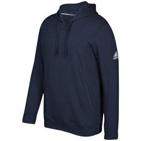【海外限定】アディダス adidas team チーム fleece フリース hoodie フーディー パーカー men\'s