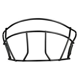 【海外限定】ローリングス バッティング ヘルメット メンズ rawlings r16 junior batting helmet facemask