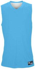 【海外限定】アシックス asics 2.0 リバーシブル ジャージ men\'s stbay supercourt 20 reversible jersey mens