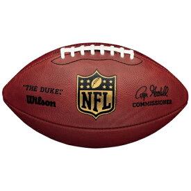 【スーパーセール商品 12/4-12/11】【海外限定】ウィルソン フットボール men's メンズ wilson official nfl football mens