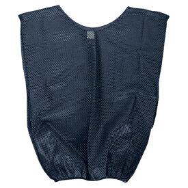 【海外限定】アスレチックスペシャリティーズ athletic specialties フットボール スクリメージ ベスト men's メンズ football scrimmage vest mens