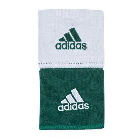 アディダス adidas リバーシブル men's メンズ interval 3 reversible wristbands mens
