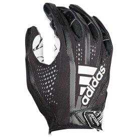 【海外限定】アディダス adidas adizero 5star 70 receiver gloves mens アディゼロ 7.0 レシーバー men's メンズ