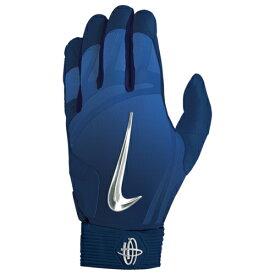 【海外限定】アラ ara ナイキ ハラチ エリート バッティング men's メンズ nike huarache elite batting gloves mens