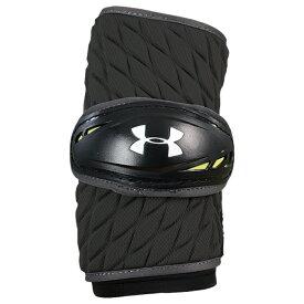 アンダーアーマー UNDER ARMOUR MENS メンズ NEXGEN ARM GUARD アウトドア スポーツ ラクロス 送料無料