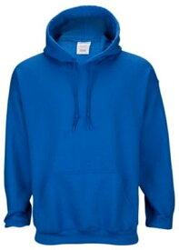 【海外限定】ギルダン チーム 50 フリース フーディー パーカー men's メンズ gildan team 5050 fleece hoodie mens