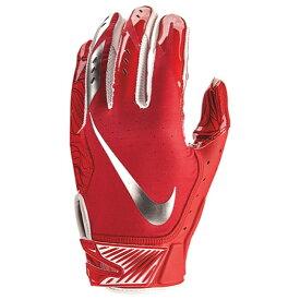 【海外限定】ナイキ 5.0 フットボール men's メンズ nike vapor jet 50 football gloves mens アウトドア
