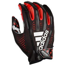 【海外限定】アディダス adidas adizero 5star 70 receiver gloves gsgradeschool アディゼロ 7.0 レシーバー gs(gradeschool) ジュニア キッズ【outdoor_d19】