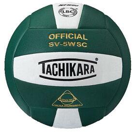 タチカラ TACHIKARA バレーボール SV5WSC VOLLEYBALL アウトドア ボール 一般球 スポーツ 送料無料