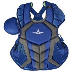 【海外限定】オールスター all star システム system 7 axis chest protector adult