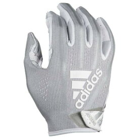 【海外限定】アディダス adidas アディゼロ 7.0 レシーバー gs(gradeschool) ジュニア キッズ adizero 5star 70 receiver gloves gsgradeschool