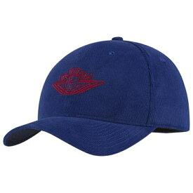 【海外限定】ジョーダン クラシック ' キャップ 帽子 jordan classic 99 wings cap【outdoor_d19】