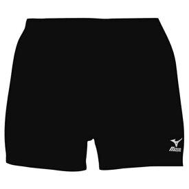 【海外限定】ショーツ ハーフパンツ women's レディース mizuno vortex shorts womens