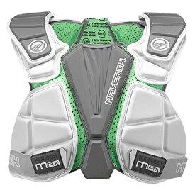 マーベリックラクロス MAVERIK LACROSSE ラクロス マックス スピード MENS メンズ MAX SPEED PAD スポーツ アウトドア 送料無料