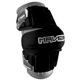 マーベリックラクロス MAVERIK LACROSSE ラクロス MENS メンズ MX ARM PAD スポーツ アウトドア