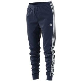 【あす楽】アディダスオリジナルス adidas originals フリース パンツ レディース adicolor fleece pants