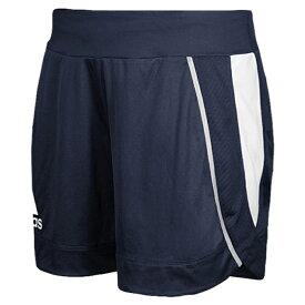 【海外限定】アディダス adidas チーム ショーツ ハーフパンツ women's レディース team utility 3 pocket shorts womens