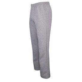 【海外限定】gildan team 5050 fleece pants mens ギルダン チーム 50 フリース men's メンズ ウェア パンツ