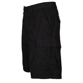 【海外限定】levis carrier cargo shorts mens levi's カーゴ ショーツ ハーフパンツ men's メンズ