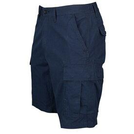 【海外限定】levi's carrier cargo カーゴ shorts ショーツ ハーフパンツ men's メンズ ズボン パンツ