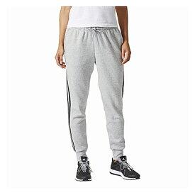 【海外限定】アディダス アディダスアスレチックス adidas athletics 3stripes cotton jogger womens ジョガーパンツ women's レディース