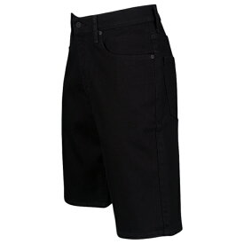 【海外限定】levis 569 loose straight shorts mens levi's ショーツ ハーフパンツ men's メンズ