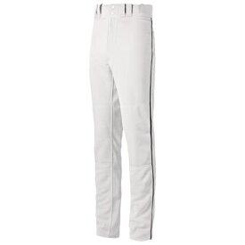 【海外限定】プレミアム プロ men's メンズ mizuno premier pro piped pants mens スポーツ