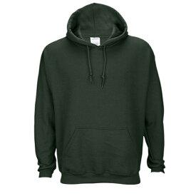 【海外限定】gildan ギルダン team チーム 50 fleece フリース hoodie フーディー パーカー men's メンズ