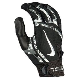 【海外限定】ナイキ エリート バッティング men's メンズ nike trout elite batting gloves mens