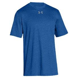 【海外限定】under armour アンダーアーマー team チーム stadium スタジアム s 半袖 tシャツ men's メンズ