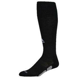 【海外限定】アディダス adidas team utility otc socks チーム ソックス 靴下