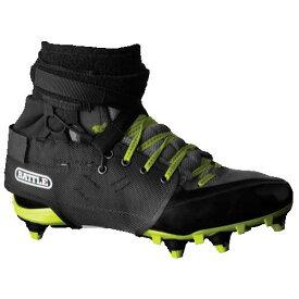バトルスポーツ battle sports xfast ankle support system システム adult アメリカンフットボール スポーツ アウトドア