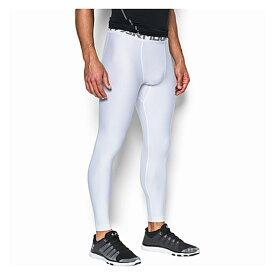 アンダーアーマー 2.0 コンプレッション タイツ men's メンズ under armour hg 20 compression tights mens