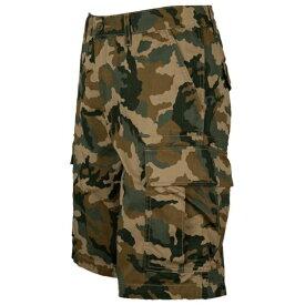 【海外限定】levi's カーゴ ショーツ ハーフパンツ men's メンズ levis carrier cargo shorts mens