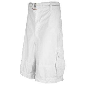 【海外限定】levi's カーゴ ショーツ ハーフパンツ men's メンズ levis squad cargo shorts mens