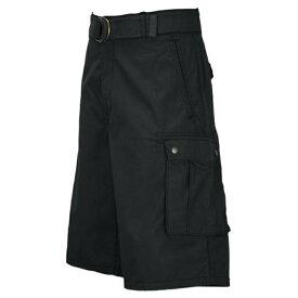【海外限定】levi's カーゴ ショーツ ハーフパンツ men's メンズ levis snap cargo shorts mens