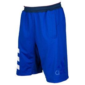 【海外限定】アディダス adidas speed breaker icon shorts スピード アイコン ショーツ ハーフパンツ メンズ