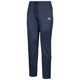 【海外限定】アディダス adidas チーム フリース women's レディース team issue fleece pants womens トレーニング
