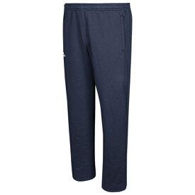 【海外限定】アディダス adidas team チーム fleece フリース pants men\'s ウェア アウトドア スポーツ