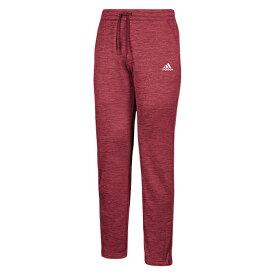 【海外限定】アディダス adidas team issue fleece pants mens チーム フリース men's メンズ